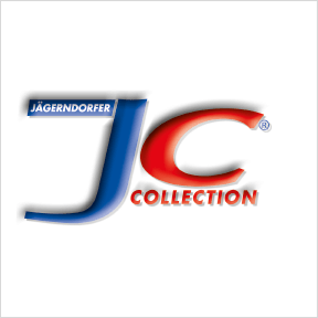 jc-collection